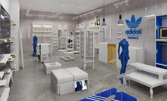 Adidas_Jeddah_Cam1