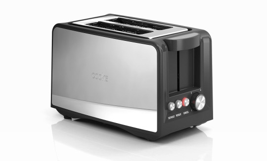 COOKS_Toaster-2slices