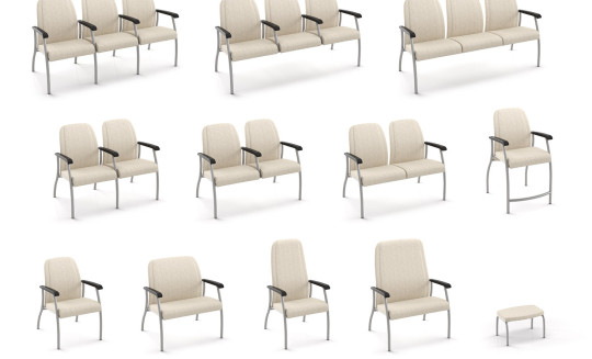 Chairs_Thumbs