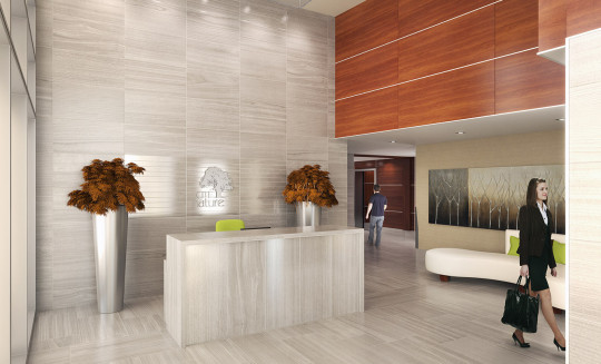 CiteNature_P1_Lobby