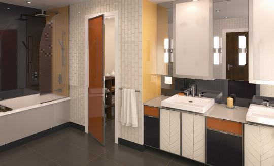 GardnerGlass_Bathroom