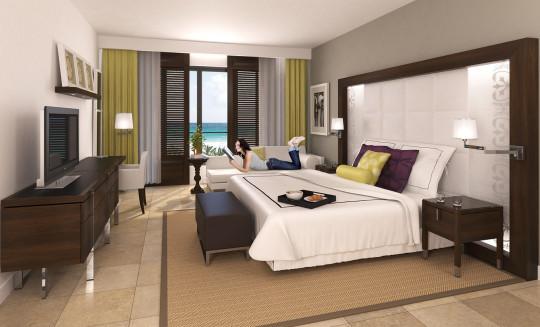 HotelCuba-ChambreModerne
