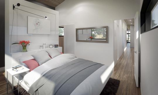 MaisonModulaire-Unit1_Chambre