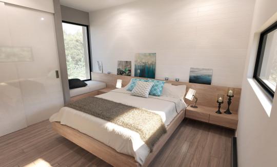 MaisonModulaire-Unit4_Chambre