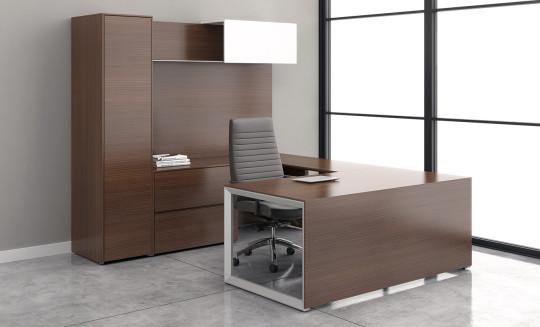 Nucraft-Style_Desk01